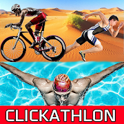 Triathlon Manager 2020 - Free games
