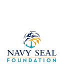 Navy Seal Foundation Logo