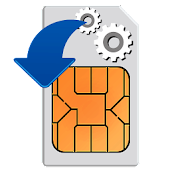SIM Tool Free Download