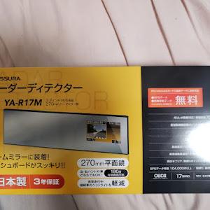 スイフト ZC72S RSのカスタム事例画像 Yユウキさんの2018年11月06日20:32の投稿