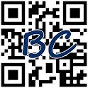 QR code creator icon
