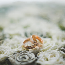 Wedding photographer Andrey Sitnichuk (stnchk). Photo of 01.12.2015