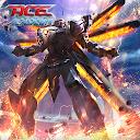 ACE Academy app thumbnail