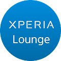 Xperia Lounge download