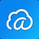 Airy - Tiket Pesawat & Hotel Murah (app)
