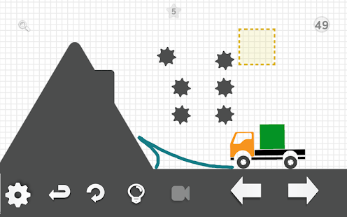 Brain it on the truck!- screenshot thumbnail
