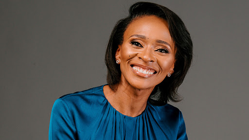 Unathi Mtya joins African Bank as its new group chief information officer.