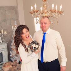 Wedding photographer Mariya Sova (SovaK). Photo of 12.05.2015