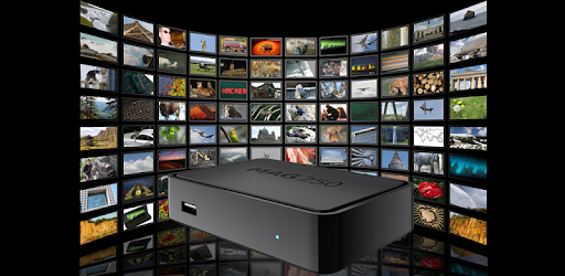 IPTV Extreme Pro - Apps on Google Play