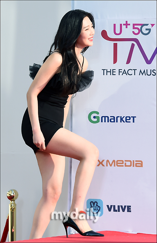 joy short dress 1
