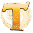 Thaumistry: In Charm's Way icon