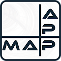 Map and App