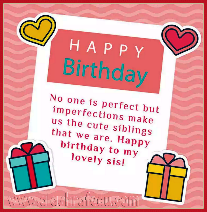 Happy Birthday Wishes, Quotes, Messages Greetings yQ-em3B2INdq9RxTLbqL