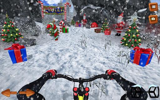 MTB Downhill Racing 1.2 screenshots 10