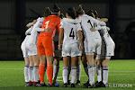 OHL Vrouwen botsen op sterk ADO Den Haag