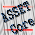 ASSETCore Barcode & Asset icon