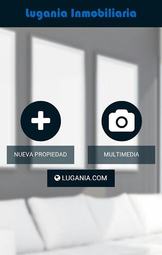 Lugania - Inmobiliaria Lugo