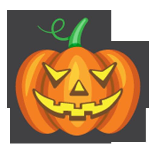 Memory Halloween - Memory Game, Spooky Pumpkins