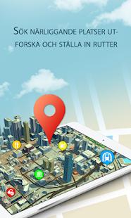 hitta adress på karta global systemet router finder & körning navigering – Appar på  hitta adress på karta