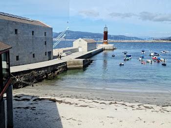 Museo do Mar