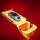 extreme Mega ramp car (game)