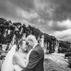 Wedding photographer Anthéa Bouquet - charretier (antheaphotograp). Photo of 01.06.2018