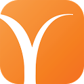 Yoga International: Daily Yoga icon