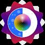 Премиум Ner - Photo Editor, Pip, Square, Filters, Pro временно бесплатно