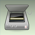 Doc Scanner icon
