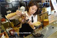 歐客佬精品咖啡(新竹光華店)