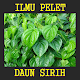Download ILMU PELET DAUN SIRIH For PC Windows and Mac