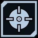 Build Planner for Borderlands icon