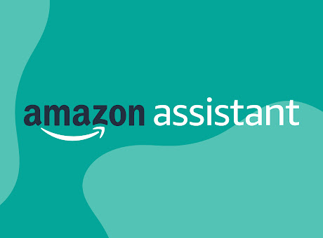 Amazon Assistant for Chrome