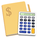 Accounting Course icon