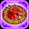 com.ligerapps.dragon