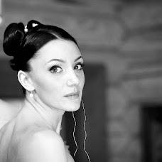 Wedding photographer Evgeniy Kotlyarov (kotlyarov-es). Photo of 01.11.2012