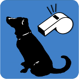 Собачий Свисток