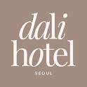 DaliHotel icon
