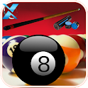 Let's Play Pool Billiard icon