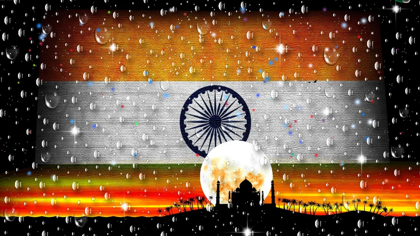 Indian flag android apps on google play for 3d wallpaper for home wall india