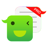 One Message Pro - License