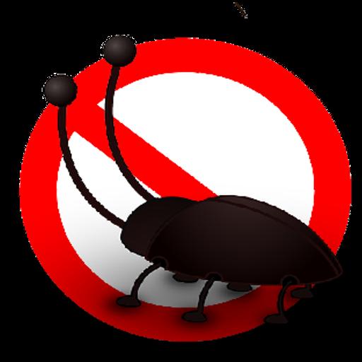 Pitido Anti Cucacarachas Broma