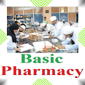 Basic Pharmacy