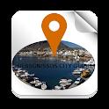 All About Hersonissos Crete icon