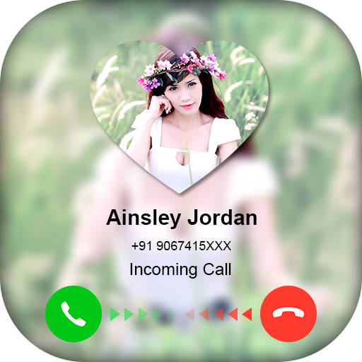 PIP Caller Theme+Screen Dialer