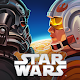 Star Wars™: Commander (game)