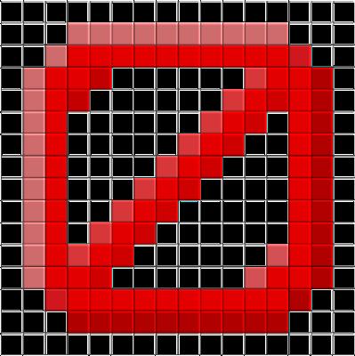 Minecraft Barrier Block Command - Muat Turun 5