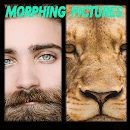 Face Morphing v 1.0 app icon