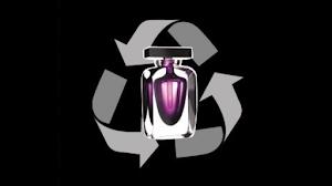 Recyclez Economisez