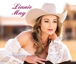 Lianie May Live : Golden Valley Casino, Worcester